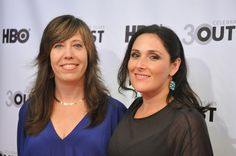 Opening Night Gala 2012 by outfest, via Flickr