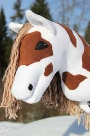 living day by day Hobby Horse, Puzzle Pieces, Cow, Horses, Christmas Ornaments, Holiday Decor, Image, Christmas Jewelry, Cattle