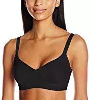 a923aa2dd09 Warner s Women s Easy Does It No Bulge Wire-Free Bra
