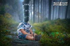 Photography Studio Background, Studio Background Images, Black Background Images, Fall Background Wallpaper, Banner Background Hd, Hd Backgrounds, Photo Editing, Adventure, Motorcycles