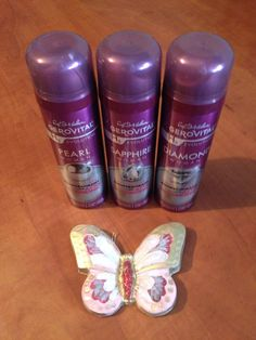 Gerovital H3 Evolution Antiperspirant Deodorants with Hyaluronic Acid - review