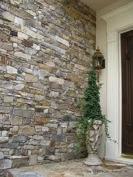 stone exterior images - Google Search