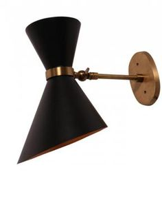 Peggy wall lights, Wall lights, Leading designers, Contemporary lighting, Holloways of Ludlow