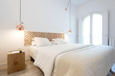 Bruc & Bruc Guesthouse, Barcelona