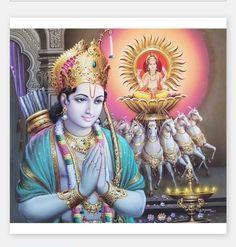 Buy Paintings Online, Online Painting, Krishna Art, Radhe Krishna, Shree Ram Images, Ram Wallpaper, Durga Goddess, Lord Shiva, Gods And Goddesses