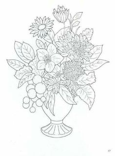 Amazon Posh Adult Coloring Book Japanese Designs For Fun And