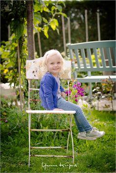 Yvonne-Kuipers-Fotografie-Lifestyle-kinderen-Onderdijk_0010 - Kids session