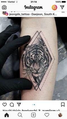 Ideas for tattoo for women lion tigers - Tattoos Tiger Forearm Tattoo, Tiger Tattoo Small, Tiger Tattoo Design, Expecto Patronum Tattoo, Tattoo Designs For Women, Tattoos For Women Small, Small Tattoos, Tattoo Women, Life Tattoos
