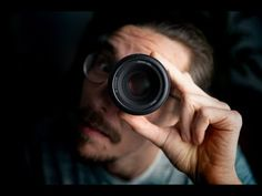 """The """"OLD"""" Lens you should have in your Camera Bag - Nikon 50mm 1.8g Nikon 50mm, Photography Ideas, Rings For Men, Lens, Old Things, Portrait, Bag, Men Rings, Headshot Photography"""