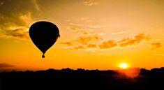 Let balónom je zážitok na celý život. Poďte si ho vyskúšať naplno len za 128 € na osobu a prezrite si Slovensko z pohľadu, ktorý sa naskytne len málokomu!