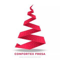 Feliz Navidad / Merry Christmas  Preservativos | Condones | Lubricantes | Male latex condoms | Lubrication Jelly
