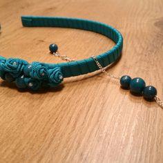 Saphir-blau ist in diesem Sommer ein großes Trend. Und auch ich habe einige Modelle in diesen tollen Farbe vorbereit!