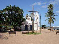 Caribe para todos los bolsillos: 7 destinos paradisiacos para todo tipo de presupuestos