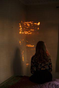 Gallery Taik Persons | Artists | Anni Leppala | Portfolio | Portfolio 15