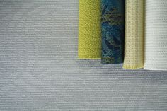 Meet our new patterns from Guilford of Maine. #textiles #upholstery #panel #acoustic