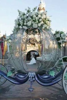 New wedding garden decoration fairy tales honeymoons 40 ideas Wedding Photoshoot, Wedding Shoot, Dream Wedding, Wedding Ideas, Perfect Wedding, Wedding Inspiration, Wedding Cars, Magical Wedding, Rose Wedding