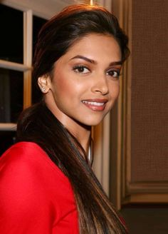 Perfect Deepika Padukone