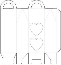 Gift-Box-01-Cutting.png (389×410)