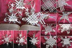estrellas+navideñas+de+papel+paso+a+paso.jpg (960×641)