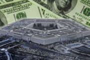 $4 million kickback scheme gets former defense contractor 42-month prison sentence | Federal News Network Federal Retirement, Employee Rewards, Retirement Benefits, Contracting Company, Court Judge, Return To Work, Scholarships For College, Smart People, Proposal