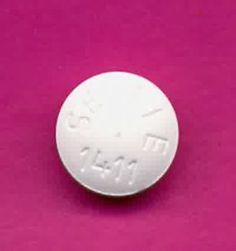http://www.obatnafsuwanita.com/obat-aborsi.html Obat aborsi alami ampuh aman untuk menggugurkan kandungan adalah obat aborsi misoprostol. Obat aborsi alami ini mampu memberi tingkat keberhasilan 97% dalam gugurkan kandungan bila anda mencari obat pengugurkandungan anda telah menemukan website kami yang menjual obat aborsi sangat ampuh dan tidak ada efek samping apapun.   Obat aborsi aman memang banyak dicari di internet. Tidak bisa kita pungkiri bahwa pergaulan anak muda sekarang yang gaya…