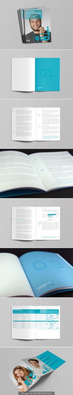 Editorial Layout, Editorial Design, Scientific Magazine, Medical Journals, Print Design, Graphic Design, Magazine Editorial, Direction, 2013