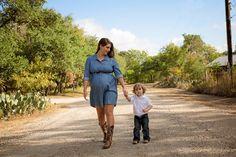 6 aspectos importantes a la hora de elegir una escuela infantil - http://madreshoy.com/6-aspectos-importantes-la-hora-elegir-una-escuela-infantil/