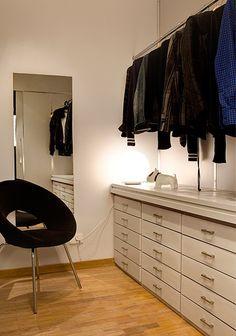 559e01b65b195 Closet  17 ideias de decoração para o cômodo