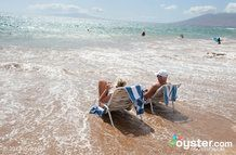 Kid Friendly Beach Resorts In Northern California