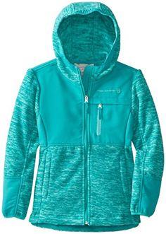 3828a4b16a32 296 Best Fleece Coats images