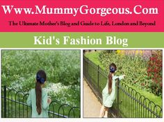 Kids Fashion Blog, Passion, Children, Life, Young Children, Kids, Children's Comics, Sons, Child