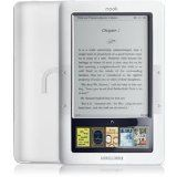 Barnes & Noble NOOK ebook reader (WiFi + 3G)[B] (Electronics)By Barnes & Noble