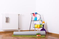 http://blog.carpet-cleaning.com.sg/2016/04/7-mistakes-to-avoid-when-using-carpet.html