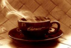 Google резултати слика за http://www.pchousing.com/blog/wp-content/uploads/2012/05/dream-coffee.jpg
