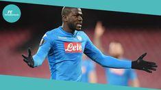 """Calciomercato il Napoli """"trema"""": anche Koulibaly alla Juventus?"""