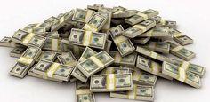 Los errores que los ricos no cometen con su dinero - Banca y Negocios