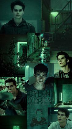 Teen Wolf Scott, Teen Wolf Mtv, Teen Wolf Boys, Teen Wolf Dylan, Teen Wolf Stiles, Teen Wolf Memes, Teen Wolf Quotes, Dylan O'brien Maze Runner, Maze Runner Movie