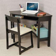 Best Of Galant T Leg Desk