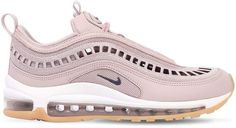 Nike Air Max 97 Ultra 17 Si Sneakers Sports Trainers, Nike Trainers, Air Max 97, Nike Air Max, Air Max Sneakers, Sneakers Nike, Sneakers Street Style, Workout Shoes, School Shoes