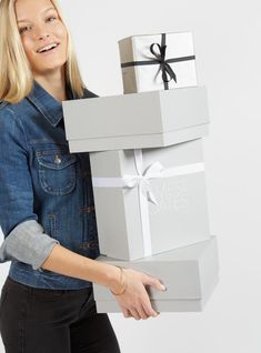 Ames and Oates Gift Boxes Curated Gift Boxes, Host Gifts, Employee Gifts, Branded Gifts, Client Gifts, Business Gifts, Teak Wood, Memorable Gifts, Online Gifts