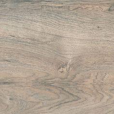 Balterio Authentic Style Plus Olive Laminate Flooring 8 mm