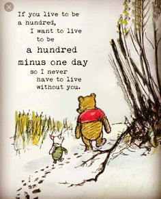 35 Winnie The Pooh Quotes for Every Facet of Life A collection of applicable life quotes from your pals in the Hundred Acre Wood. The post 35 Winnie The Pooh Quotes for Every Facet of Life appeared first on Wood Ideas. Pooh Baby, Hundred Acre Woods, Quotes About Strength In Hard Times, Winnie The Pooh Quotes, Pooh Winnie, Winnie The Pooh Friends, Winnie The Pooh Drawing, Short Inspirational Quotes, Best Friend Quotes