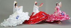 muñecas peruanas - Buscar con Google