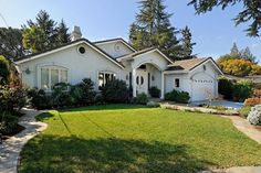 926 Aura WAY, LOS ALTOS, CA 94024 #LosAltos #DreamHomes #BayArea #RealEstate #FollowUS For more info visit our website www.LuxuryBayAreaRealEstate.com