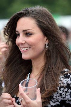 Kate Middleton's Jewelry Facts   POPSUGAR Celebrity