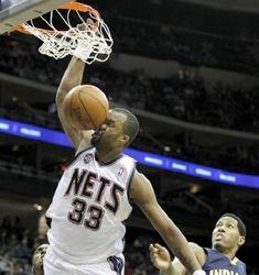 basketball #funny #humor