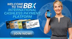 Advertising - BBX Australia - Generate Leads, Global Cashless Payment Platform- BBX, Barter, Trading, Cashless, New Business, Spare capacity, Hotel, Small Business, Travel, Leisure, Holiday, Gift Voucher, Wines, Marketplace.