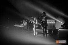 Metronomy   Retour en images par    #bdxc #photos #bordeaux #concerts #spectacles #expos