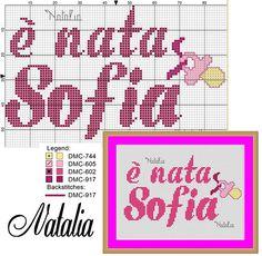 Sofia+%E8+natahttps%3A%2F%2Fimg-fotki.yandex.ru%2Fget%2F5600..._2e71c378_orig