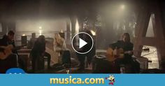 Vídeo musical 'Mi verdad (Feat. Shakira)' de Maná.